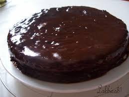 recette de cuisine facile et rapide dessert recette facile dessert chocolat