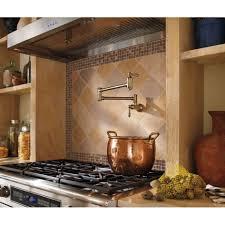 kitchen water ridge kitchen faucet parts american standard shower