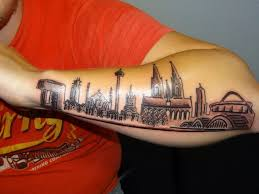christian tattoo köln 97 best my tattoo work images on pinterest colleges schools and