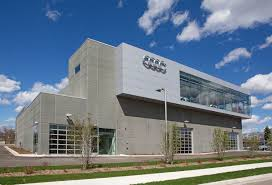 audi headquarters about audi richfield in richfield mn richfield audi dealership
