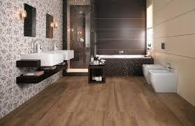 badezimmer braun creme bad fliesen braun creme design modus auf badezimmer mit