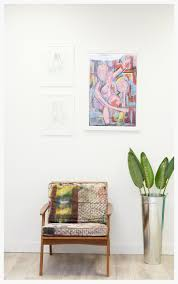 1574 best new york interior design inspiration images on pinterest