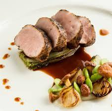 cuisine am icaine uip restaurants in bath dining bath olive tree restaurant