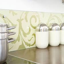 wallpaper kitchen backsplash ideas 37 best kitchen images on kitchen ideas modern