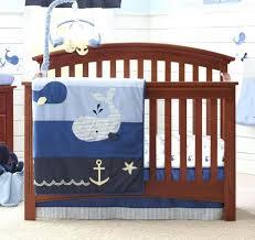 smlf kids crib bedding set es bears baby bedding sets bears baby chicago bears towels washcloths shower