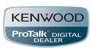 kenwood dealer rassbach communications vehicle removal and installations