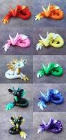 75 best polymer clay images on pinterest cold porcelain polymer