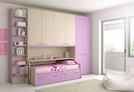 Stanzette Per Bambini Ikea by Ikea Camerette Bimba Idee Per Interior Design E Mobili