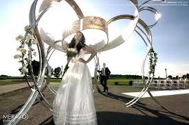 wedding arches chuppa wedding arches garden arch outdoor wedding decoration wedding