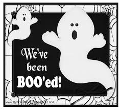 Halloween Stickers Printable by My Computer Is My Canvas We U0027ve Been