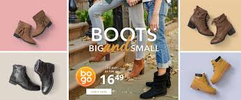 payless ca s boots payless shoesource shoes boots sandals designer shoes handbags