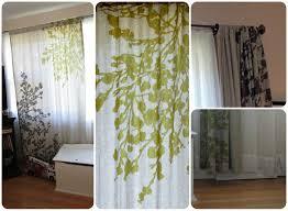 beaded window curtain panels panel curtains side window curtain panels