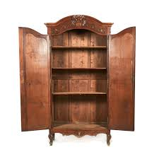 antique french armoire for sale antique french armoire for sale 28 images b239 antique french