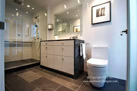 Bathroom Design Chicago by Plain Bathroom Remodeling Chicago Il Inside Design Inspiration