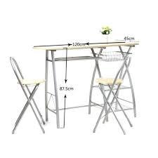 breakfast bar table set kitchen bar table sets kitchen breakfast bar table and chairs set