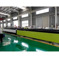 sheet metal cutting machine all industrial manufacturers