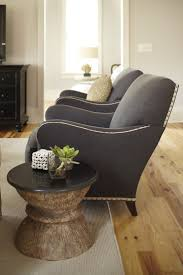 Home Hall Furniture Design 34 Best Wesley Hall Furniture Images On Pinterest Hall Furniture