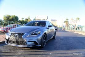 lexus is300 tires size help what 20 u0027s wheel tire specs offset do you recommend
