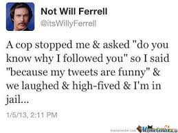 will ferrell memes best collection of will ferrell pictures