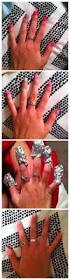 how to make my nails grow faster u0026 stronger make nails grow