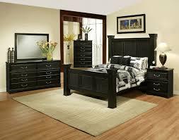 master bedroom sandberg furniture
