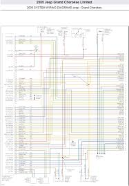 2001 dodge ram radio wiring diagram on 2004 3500 stereo endear