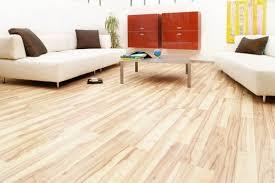 laminate wood flooring buying guideexclusive floors
