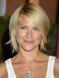 fine thin hairstyles for women over 40 short hairstyles for thick straight hair women hair