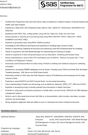 Sas Data Analyst Resume Sample Essay On 2017 Odyssey Two Someone To Do My Assignment Remedial