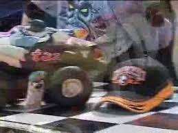 grave digger monster truck merchandise monster jam official monster jam monster truck merchandise youtube
