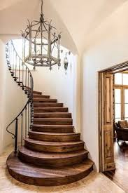 Gel Stain Banister How To Stain An Oak Banister Banisters Woods And Staircases