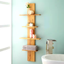 bathroom cute bathroom shelves not just housewife white ikea diy