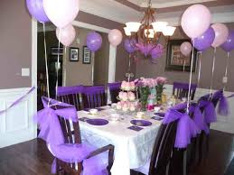 table decor ideas for functions the images collection of ation of best dining room beautiful