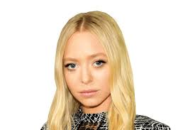 portias hair line portia doubleday on how she learned to love self help tapes and