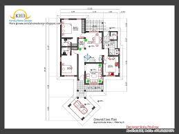 100 modern floor plans free small house plans modern home
