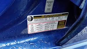 tire pressure audiworld forums