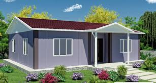 18 delightful prefab homes usa kaf mobile homes 18416