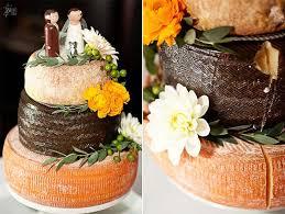 cheap wedding cakes cheap wedding ideas of wedding cake ideas happyinvitation