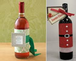 gift packaging for wine bottles ideas for wrapping bottles search wrapping