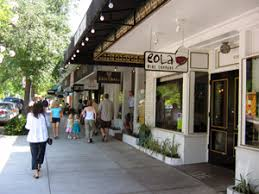 park avenue winter park winter park florida destination main streets shopping dining