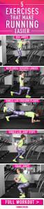 best 10 running workouts ideas on pinterest summer workout plan