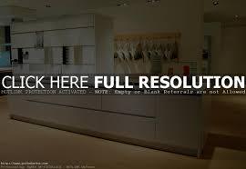 kitchen design great virtual kitchen designer epic virtual