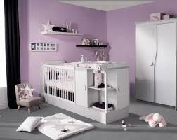 chambre évolutive bébé lit combine evolutif iliade bebe lune chambre pas cher fille 90x190