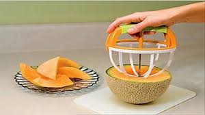 kitchen gadget ideas enchanting awesome kitchen gadgets images inspiration surripui net