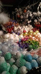 german christmas ornaments insider tips german christmas markets milesgeek milesgeek