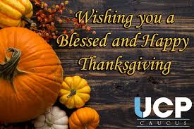wish you and your family a happy thanksgiving scott cyr scottjcyr twitter