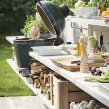 garden kitchen ideas outdoor kitchens ideas designs and tips for the al fresco