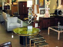 the 18 best home furnishings stores in dallas fort worth