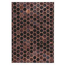 trading pattern shipping m a trading hand made vega copper 8 x10 india free shipping
