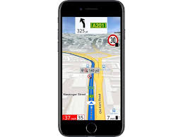 earth pro for android magic earth pro navigation android sat nav review which